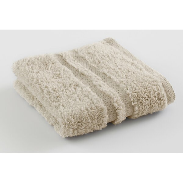 Unity 100% Cotton Washcloth by Under the Canopy